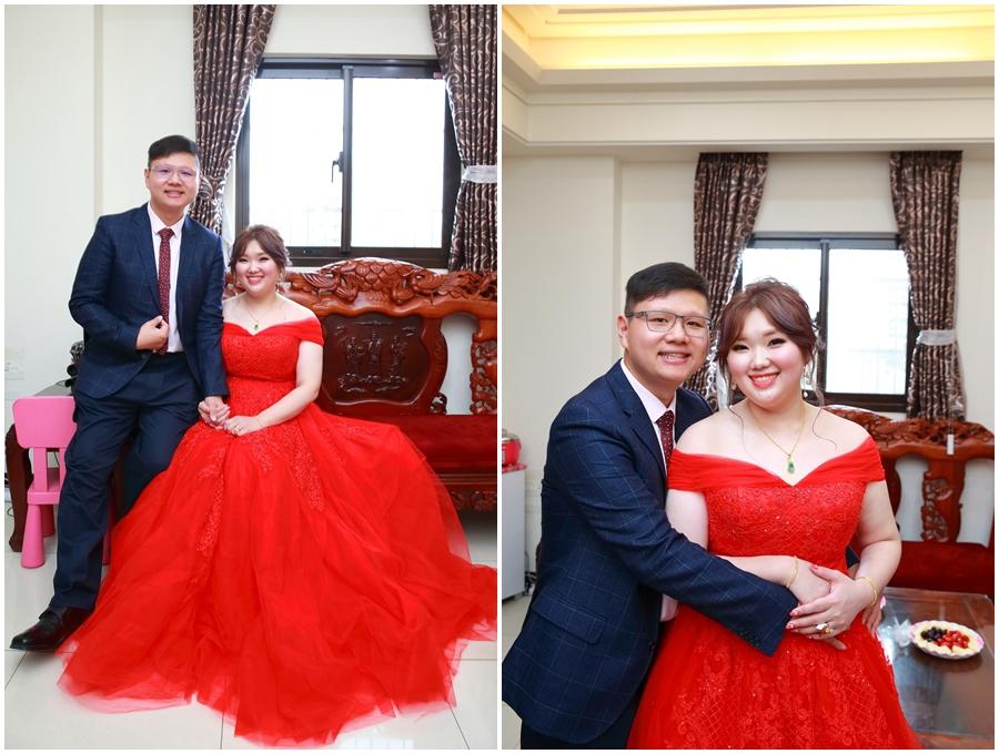 台北婚攝小游@新馥豪會館 慶與宜 婚禮紀錄 饅頭爸團隊1123_Blog_045.jpg