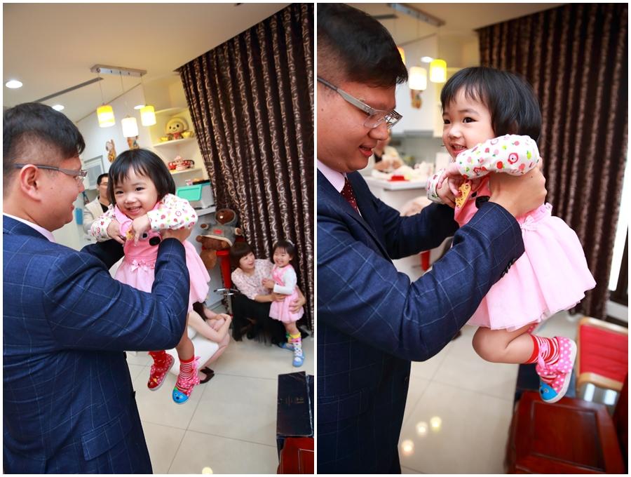 台北婚攝小游@新馥豪會館 慶與宜 婚禮紀錄 饅頭爸團隊1123_Blog_046.jpg