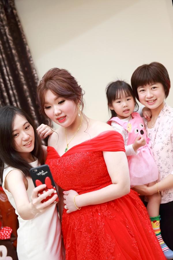 台北婚攝小游@新馥豪會館 慶與宜 婚禮紀錄 饅頭爸團隊1123_Blog_048.JPG
