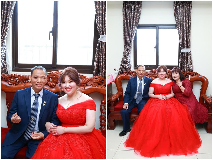 台北婚攝小游@新馥豪會館 慶與宜 婚禮紀錄 饅頭爸團隊1123_Blog_051.jpg