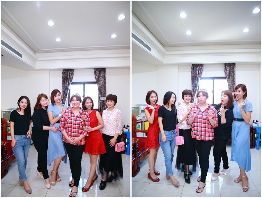 台北婚攝小游@新馥豪會館 慶與宜 婚禮紀錄 饅頭爸團隊1123_Blog_053.jpg