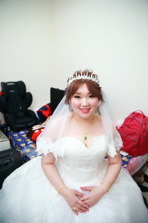 台北婚攝小游@新馥豪會館 慶與宜 婚禮紀錄 饅頭爸團隊1123_Blog_054.JPG
