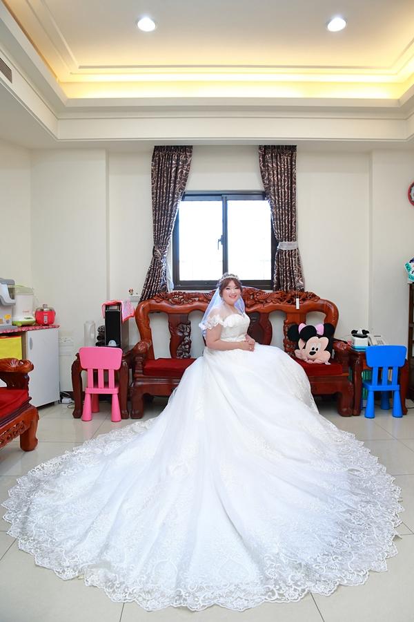 台北婚攝小游@新馥豪會館 慶與宜 婚禮紀錄 饅頭爸團隊1123_Blog_056.jpg