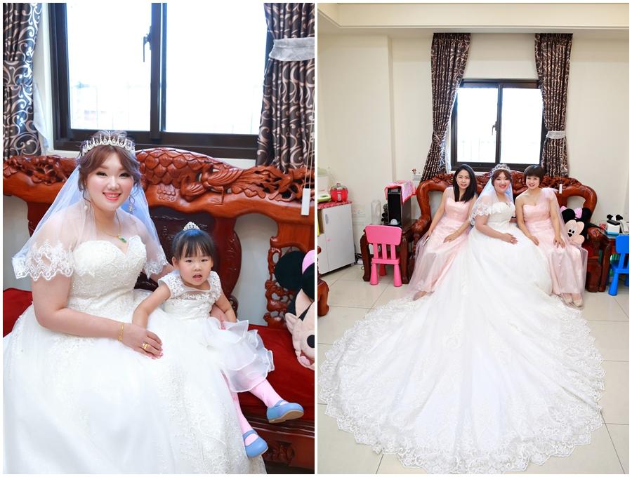 台北婚攝小游@新馥豪會館 慶與宜 婚禮紀錄 饅頭爸團隊1123_Blog_057.jpg