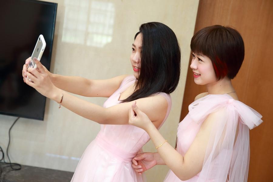 台北婚攝小游@新馥豪會館 慶與宜 婚禮紀錄 饅頭爸團隊1123_Blog_058.JPG