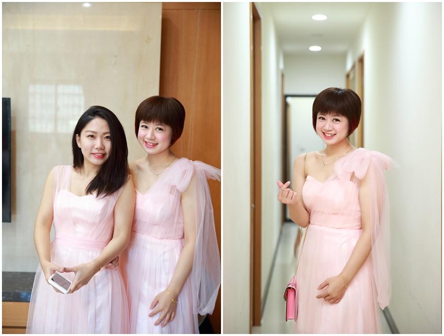 台北婚攝小游@新馥豪會館 慶與宜 婚禮紀錄 饅頭爸團隊1123_Blog_059.jpg