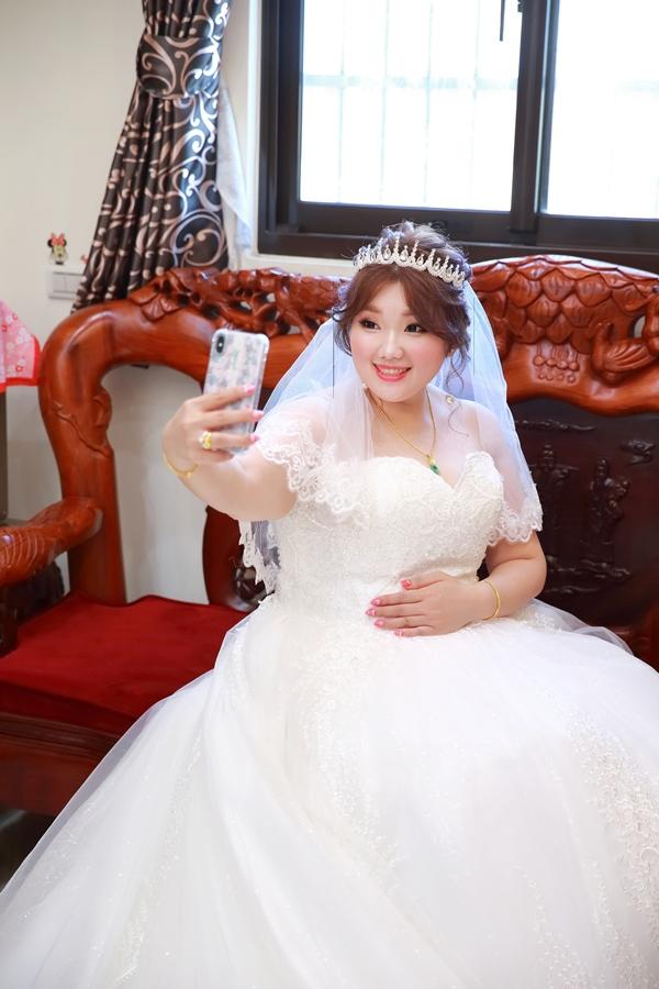台北婚攝小游@新馥豪會館 慶與宜 婚禮紀錄 饅頭爸團隊1123_Blog_060.JPG