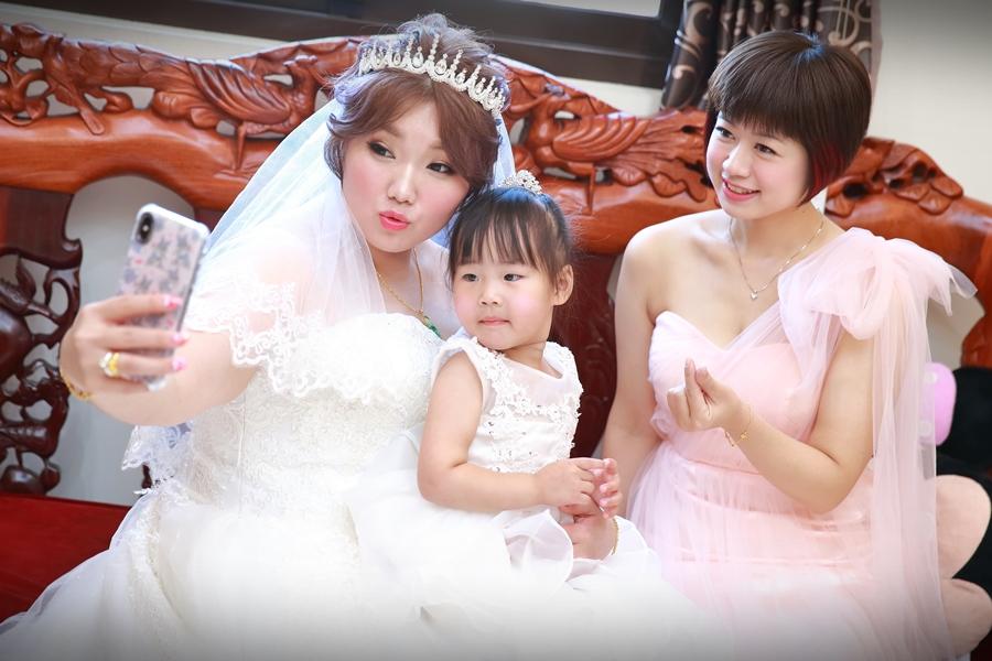 台北婚攝小游@新馥豪會館 慶與宜 婚禮紀錄 饅頭爸團隊1123_Blog_061.JPG