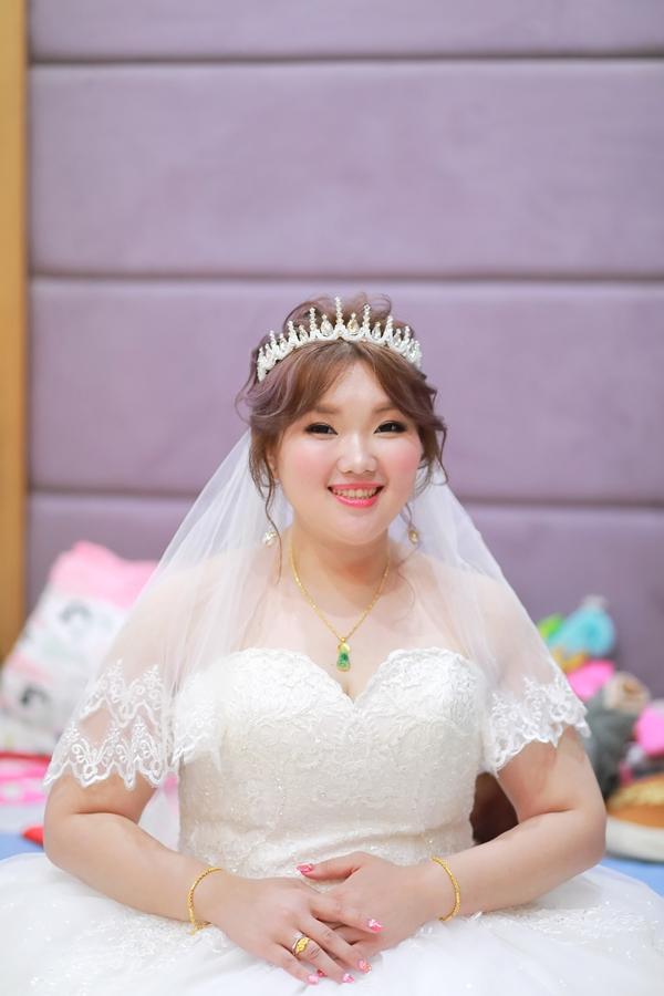 台北婚攝小游@新馥豪會館 慶與宜 婚禮紀錄 饅頭爸團隊1123_Blog_062.JPG