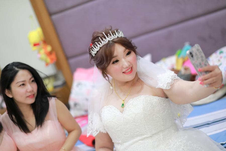 台北婚攝小游@新馥豪會館 慶與宜 婚禮紀錄 饅頭爸團隊1123_Blog_064.JPG