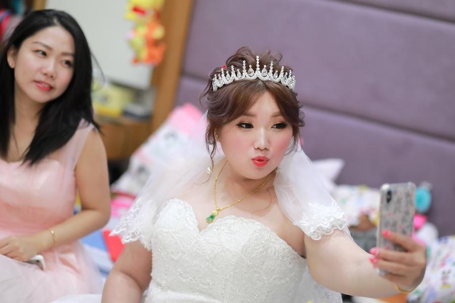 台北婚攝小游@新馥豪會館 慶與宜 婚禮紀錄 饅頭爸團隊1123_Blog_065.JPG
