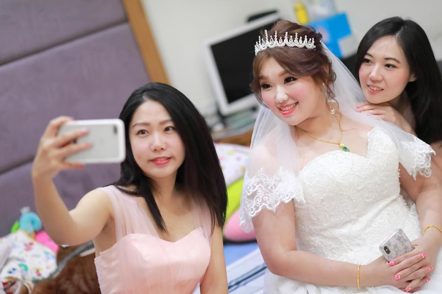 台北婚攝小游@新馥豪會館 慶與宜 婚禮紀錄 饅頭爸團隊1123_Blog_066.JPG