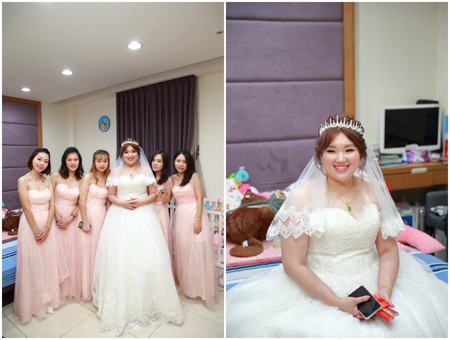 台北婚攝小游@新馥豪會館 慶與宜 婚禮紀錄 饅頭爸團隊1123_Blog_067.jpg