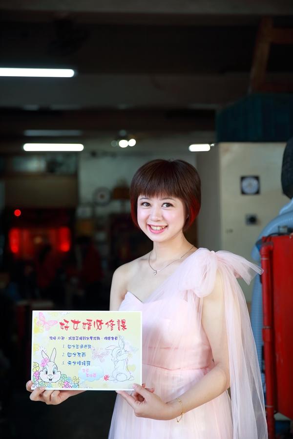 台北婚攝小游@新馥豪會館 慶與宜 婚禮紀錄 饅頭爸團隊1123_Blog_068.jpg