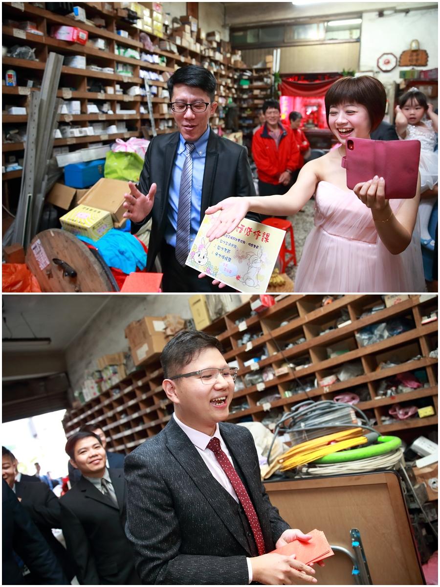 台北婚攝小游@新馥豪會館 慶與宜 婚禮紀錄 饅頭爸團隊1123_Blog_069.jpg