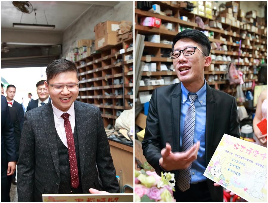 台北婚攝小游@新馥豪會館 慶與宜 婚禮紀錄 饅頭爸團隊1123_Blog_070.jpg