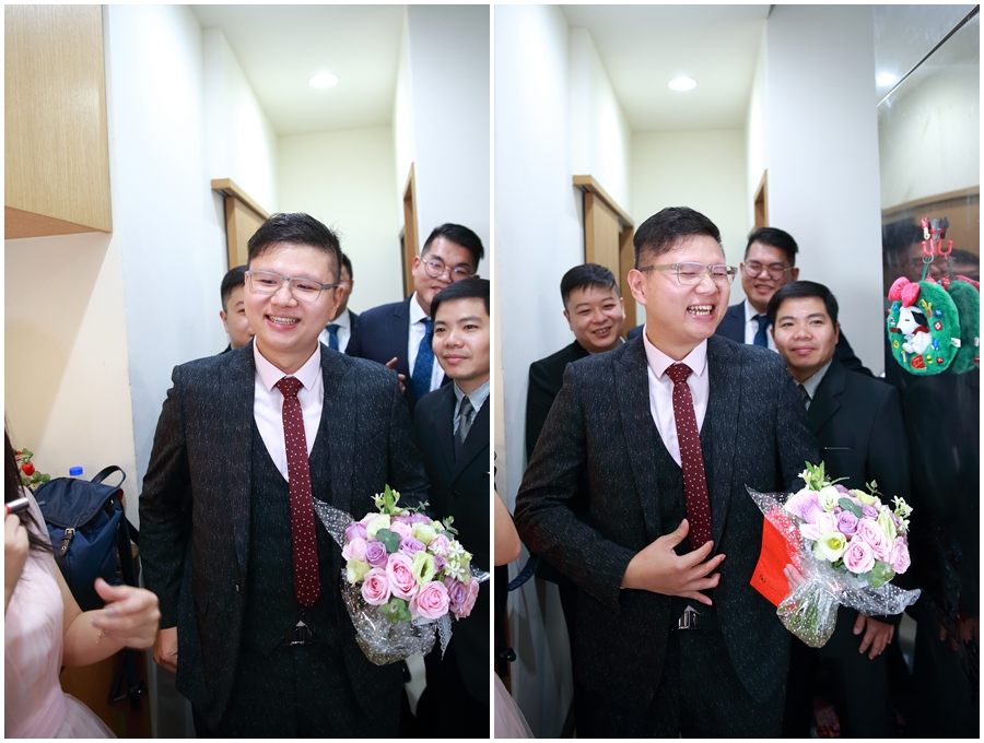 台北婚攝小游@新馥豪會館 慶與宜 婚禮紀錄 饅頭爸團隊1123_Blog_072.jpg