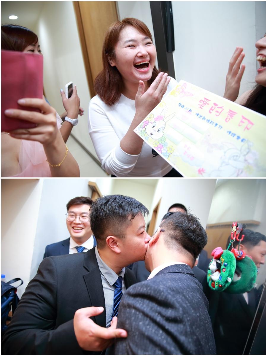 台北婚攝小游@新馥豪會館 慶與宜 婚禮紀錄 饅頭爸團隊1123_Blog_074.jpg