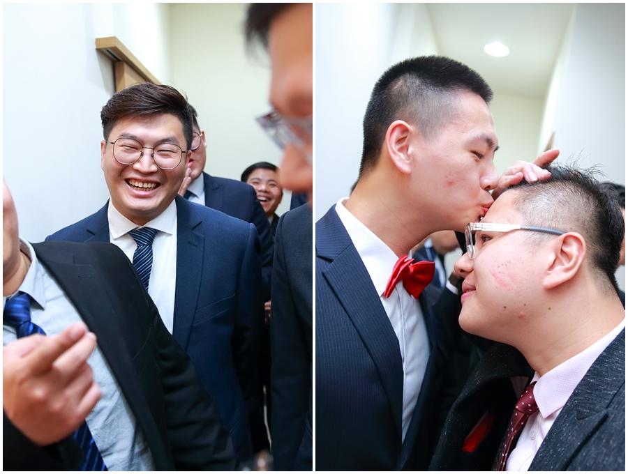 台北婚攝小游@新馥豪會館 慶與宜 婚禮紀錄 饅頭爸團隊1123_Blog_075.jpg