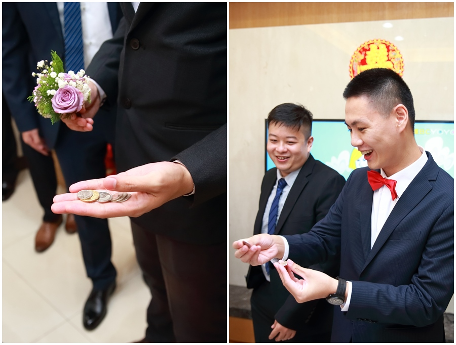 台北婚攝小游@新馥豪會館 慶與宜 婚禮紀錄 饅頭爸團隊1123_Blog_076.jpg