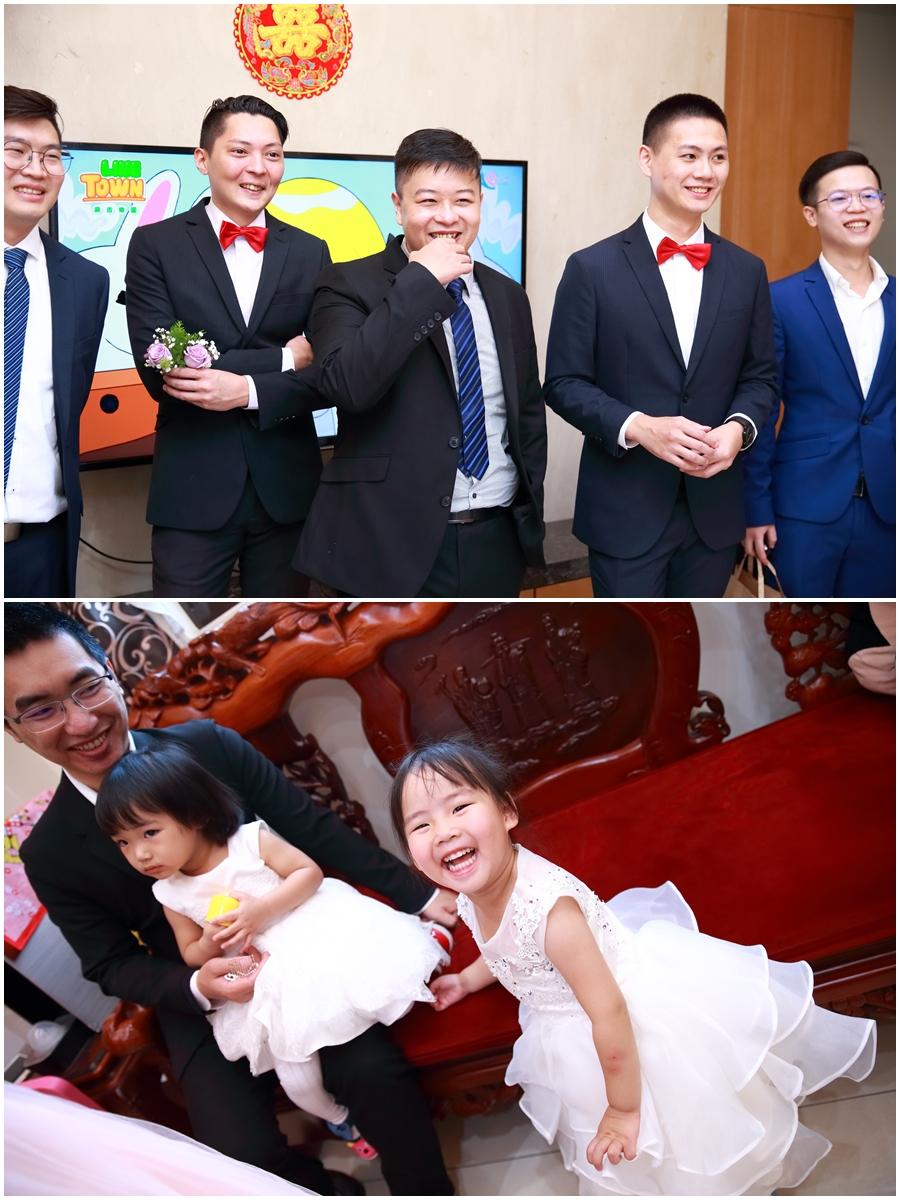 台北婚攝小游@新馥豪會館 慶與宜 婚禮紀錄 饅頭爸團隊1123_Blog_077.jpg