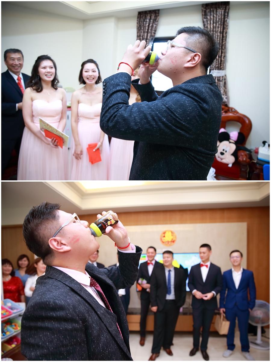 台北婚攝小游@新馥豪會館 慶與宜 婚禮紀錄 饅頭爸團隊1123_Blog_079.jpg