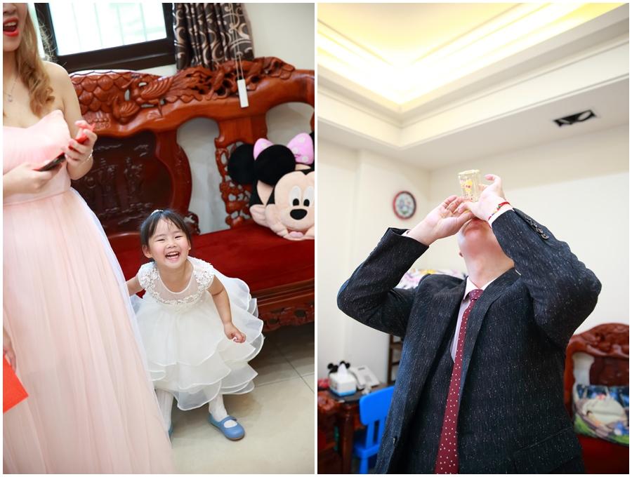 台北婚攝小游@新馥豪會館 慶與宜 婚禮紀錄 饅頭爸團隊1123_Blog_080.jpg