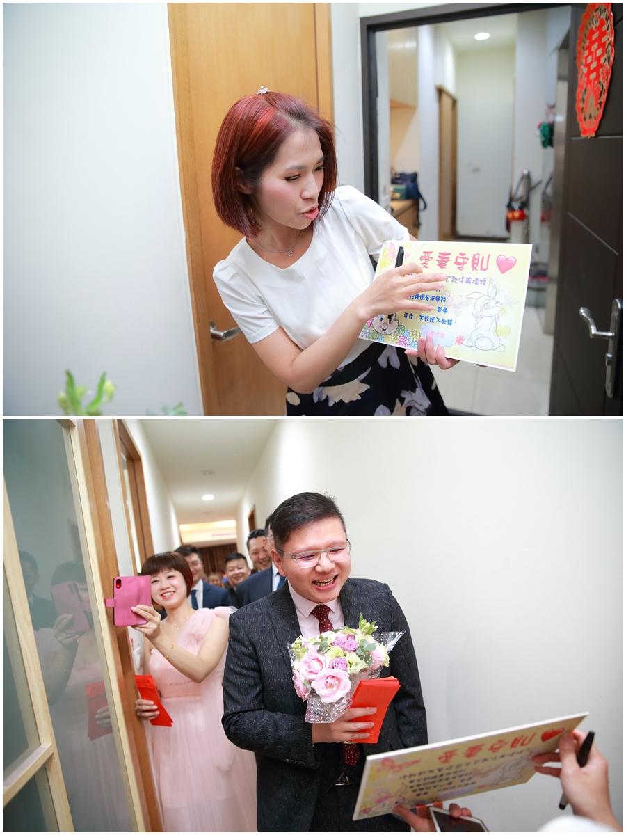 台北婚攝小游@新馥豪會館 慶與宜 婚禮紀錄 饅頭爸團隊1123_Blog_081.jpg