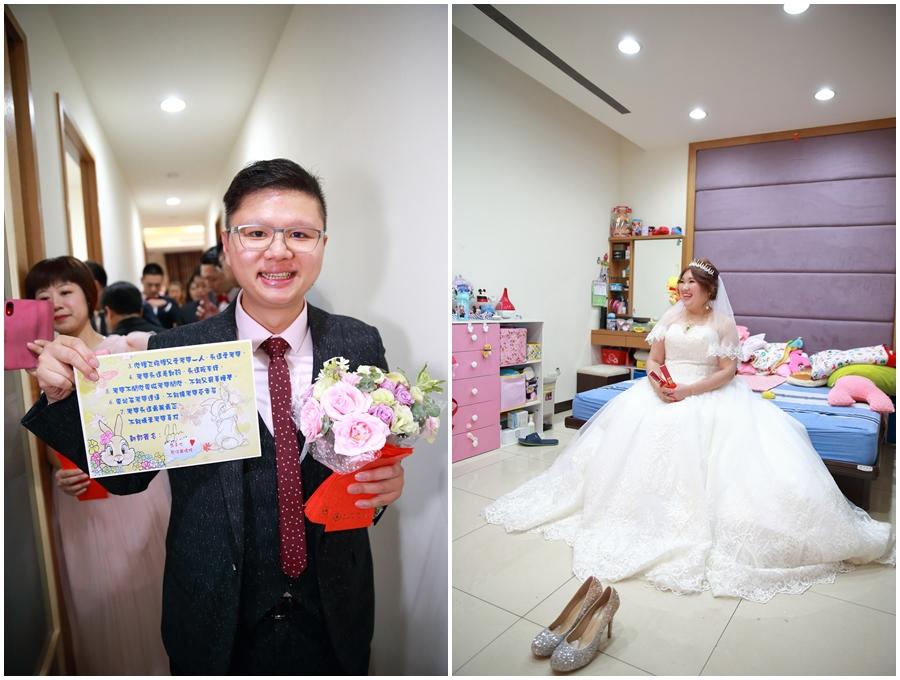 台北婚攝小游@新馥豪會館 慶與宜 婚禮紀錄 饅頭爸團隊1123_Blog_082.jpg