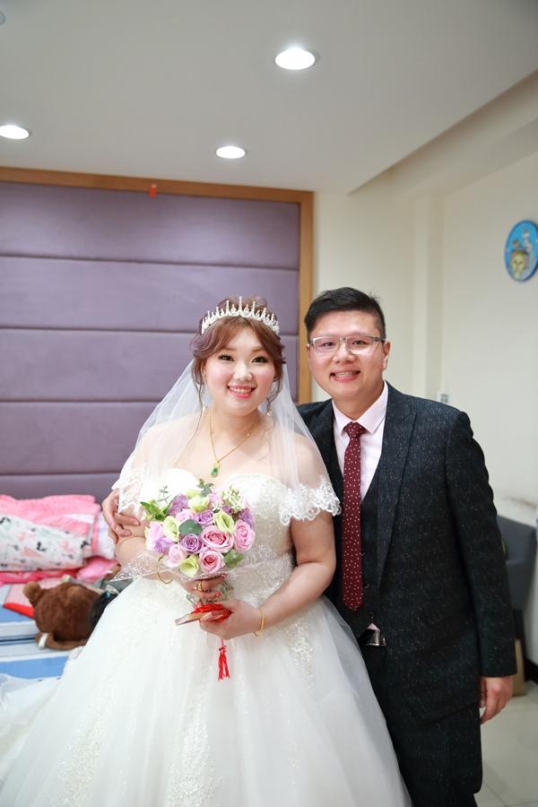 台北婚攝小游@新馥豪會館 慶與宜 婚禮紀錄 饅頭爸團隊1123_Blog_083.JPG