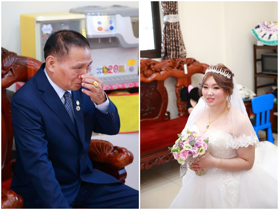 台北婚攝小游@新馥豪會館 慶與宜 婚禮紀錄 饅頭爸團隊1123_Blog_084.jpg