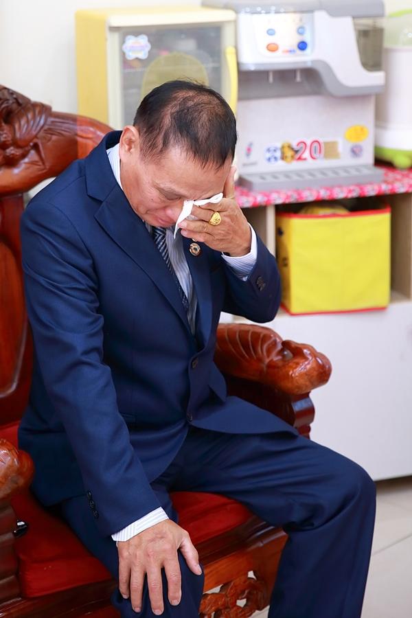 台北婚攝小游@新馥豪會館 慶與宜 婚禮紀錄 饅頭爸團隊1123_Blog_086.JPG