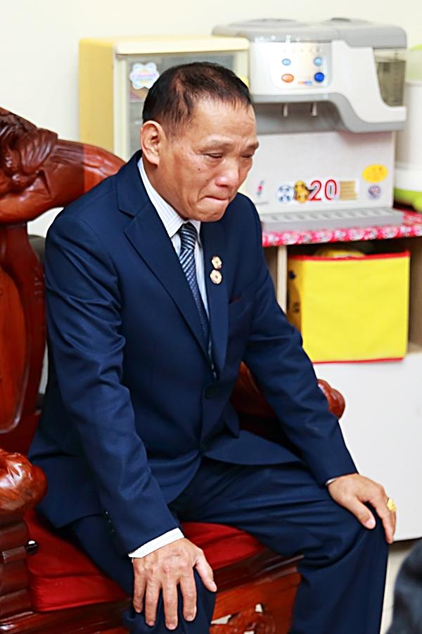 台北婚攝小游@新馥豪會館 慶與宜 婚禮紀錄 饅頭爸團隊1123_Blog_087.JPG