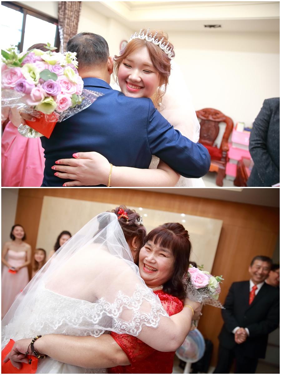 台北婚攝小游@新馥豪會館 慶與宜 婚禮紀錄 饅頭爸團隊1123_Blog_088.jpg