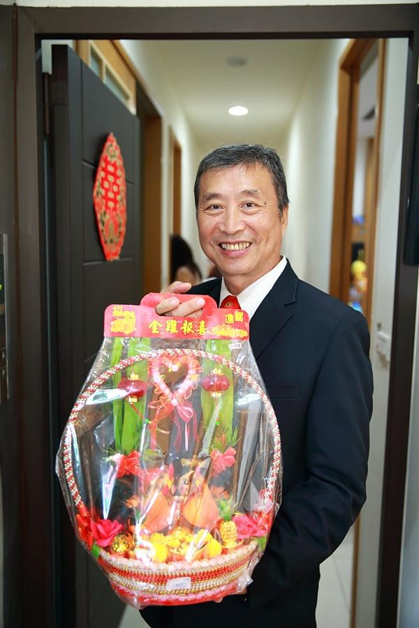 台北婚攝小游@新馥豪會館 慶與宜 婚禮紀錄 饅頭爸團隊1123_Blog_089.JPG