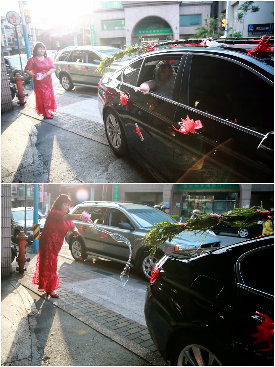 台北婚攝小游@新馥豪會館 慶與宜 婚禮紀錄 饅頭爸團隊1123_Blog_091.jpg