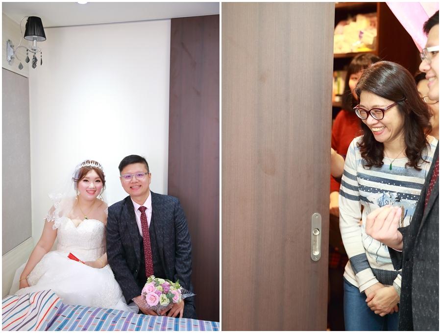 台北婚攝小游@新馥豪會館 慶與宜 婚禮紀錄 饅頭爸團隊1123_Blog_092.jpg