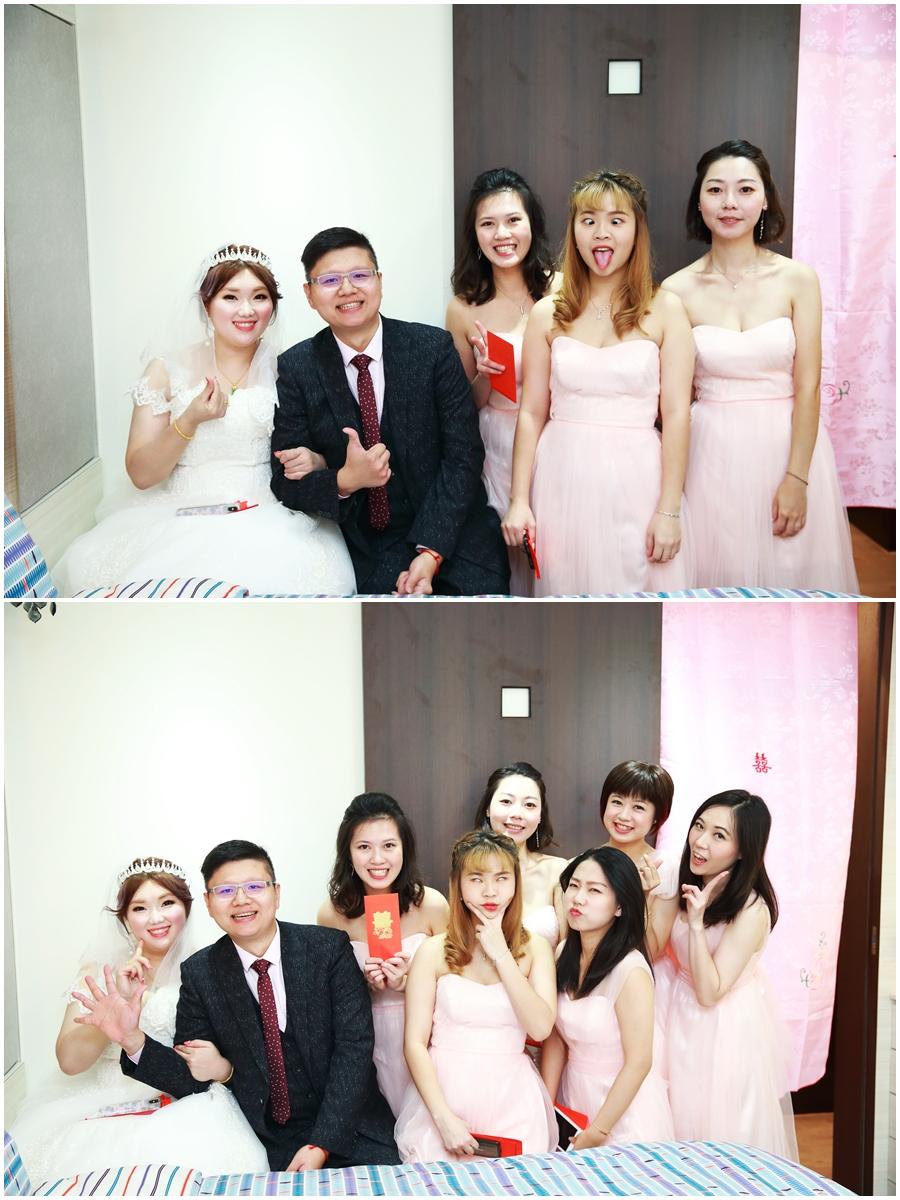 台北婚攝小游@新馥豪會館 慶與宜 婚禮紀錄 饅頭爸團隊1123_Blog_093.jpg
