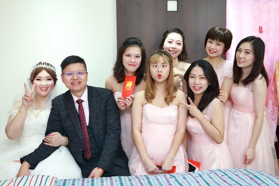 台北婚攝小游@新馥豪會館 慶與宜 婚禮紀錄 饅頭爸團隊1123_Blog_094.JPG