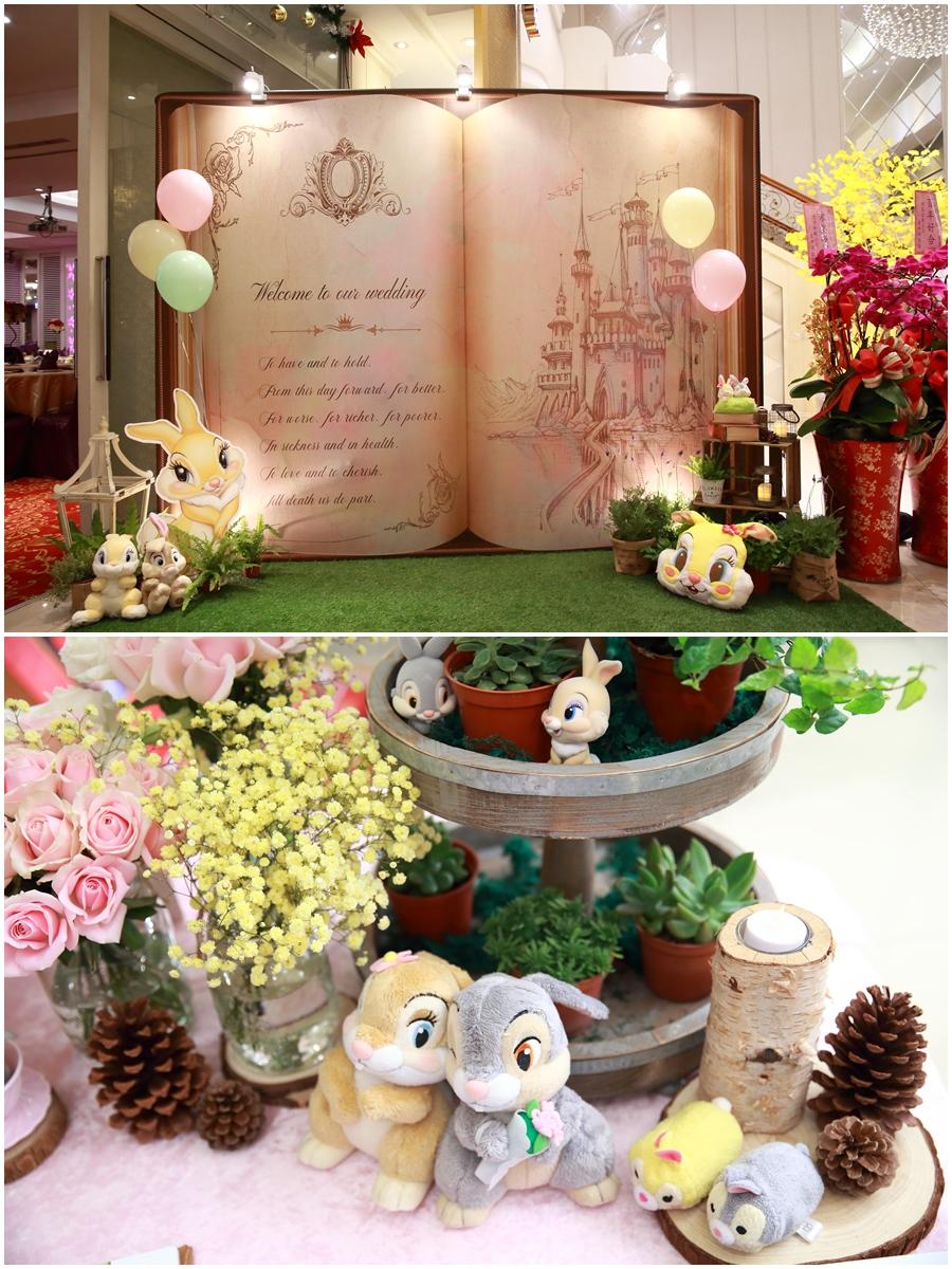 台北婚攝小游@新馥豪會館 慶與宜 婚禮紀錄 饅頭爸團隊1123_Blog_096.jpg