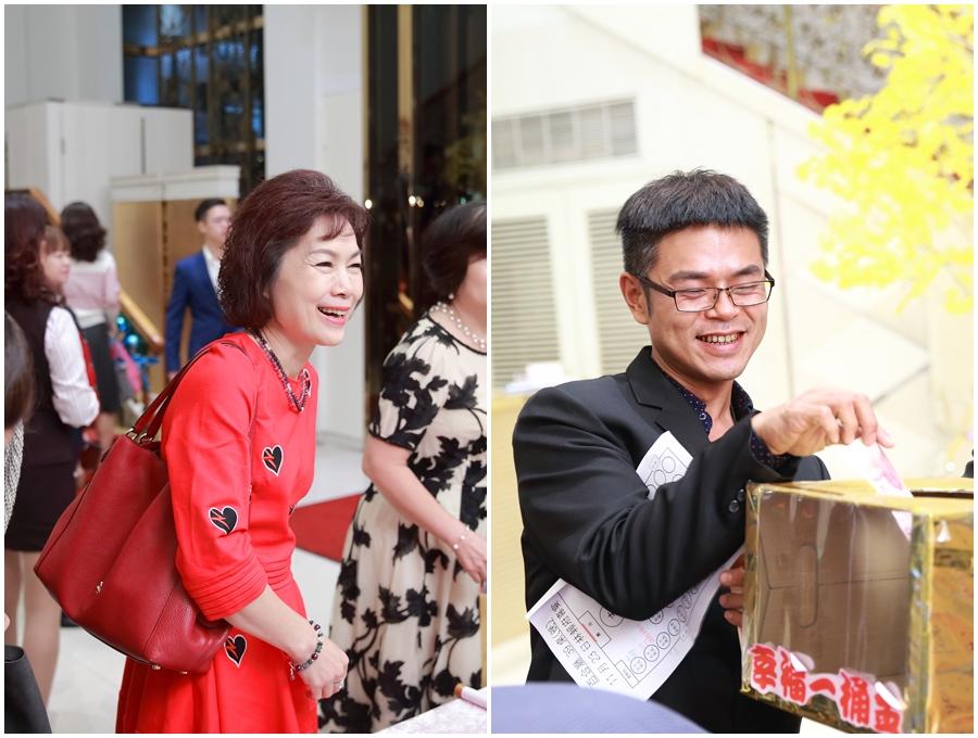 台北婚攝小游@新馥豪會館 慶與宜 婚禮紀錄 饅頭爸團隊1123_Blog_097.jpg