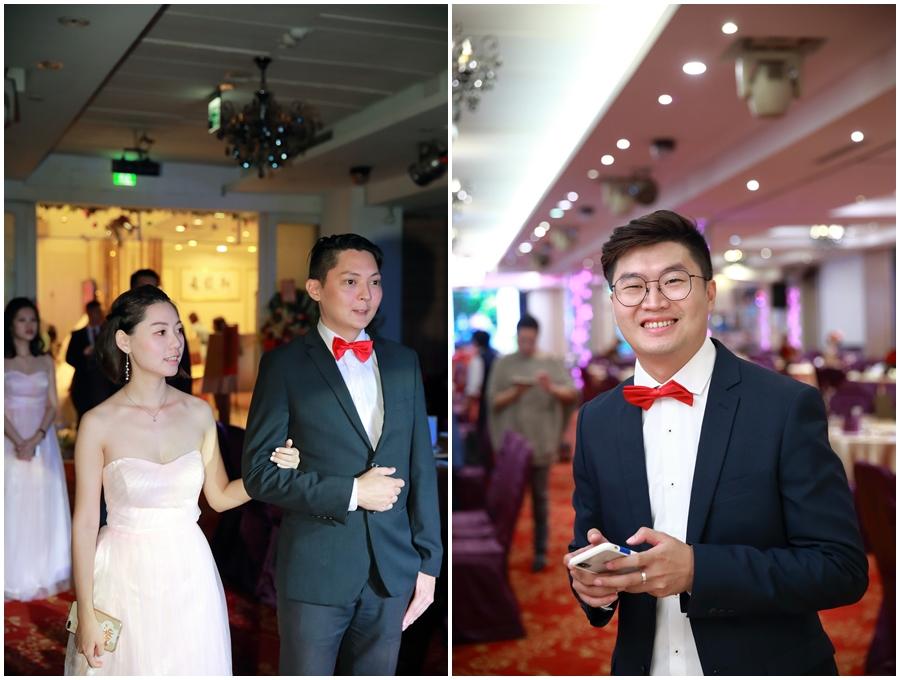 台北婚攝小游@新馥豪會館 慶與宜 婚禮紀錄 饅頭爸團隊1123_Blog_098.jpg