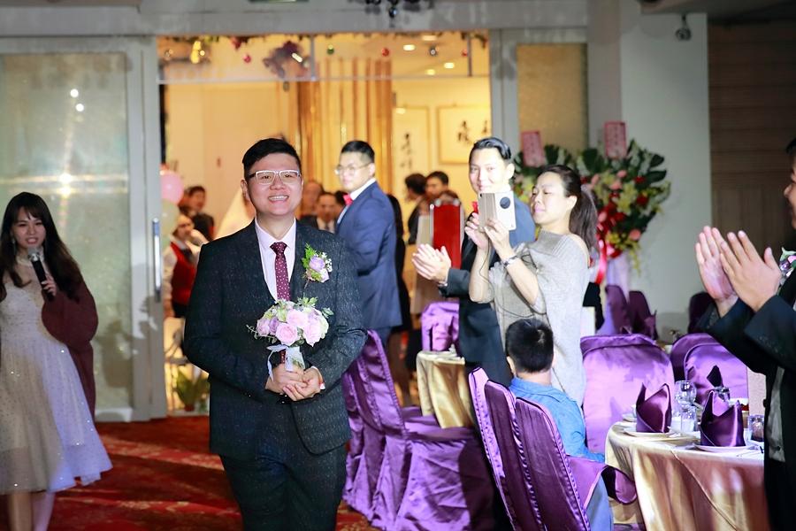 台北婚攝小游@新馥豪會館 慶與宜 婚禮紀錄 饅頭爸團隊1123_Blog_099.JPG