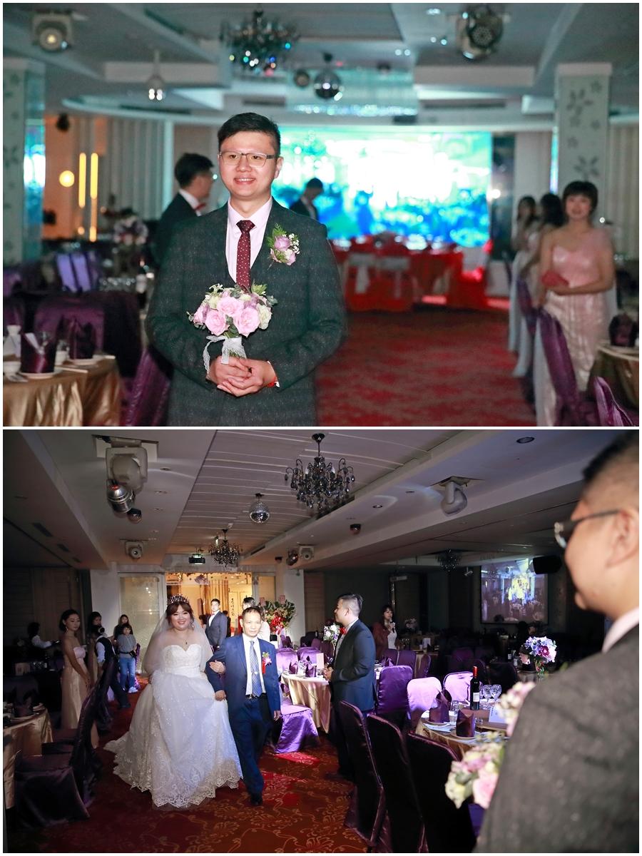 台北婚攝小游@新馥豪會館 慶與宜 婚禮紀錄 饅頭爸團隊1123_Blog_100.jpg
