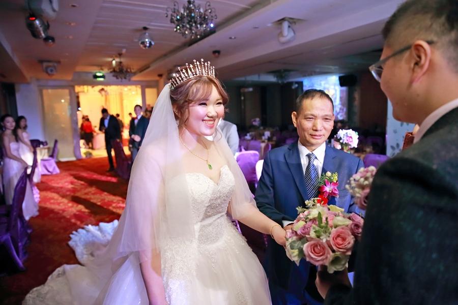 台北婚攝小游@新馥豪會館 慶與宜 婚禮紀錄 饅頭爸團隊1123_Blog_101.JPG