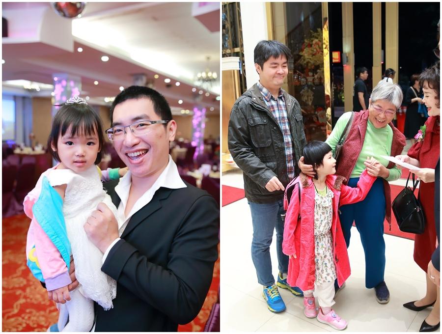 台北婚攝小游@新馥豪會館 慶與宜 婚禮紀錄 饅頭爸團隊1123_Blog_102.jpg
