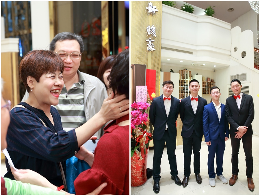 台北婚攝小游@新馥豪會館 慶與宜 婚禮紀錄 饅頭爸團隊1123_Blog_103.jpg