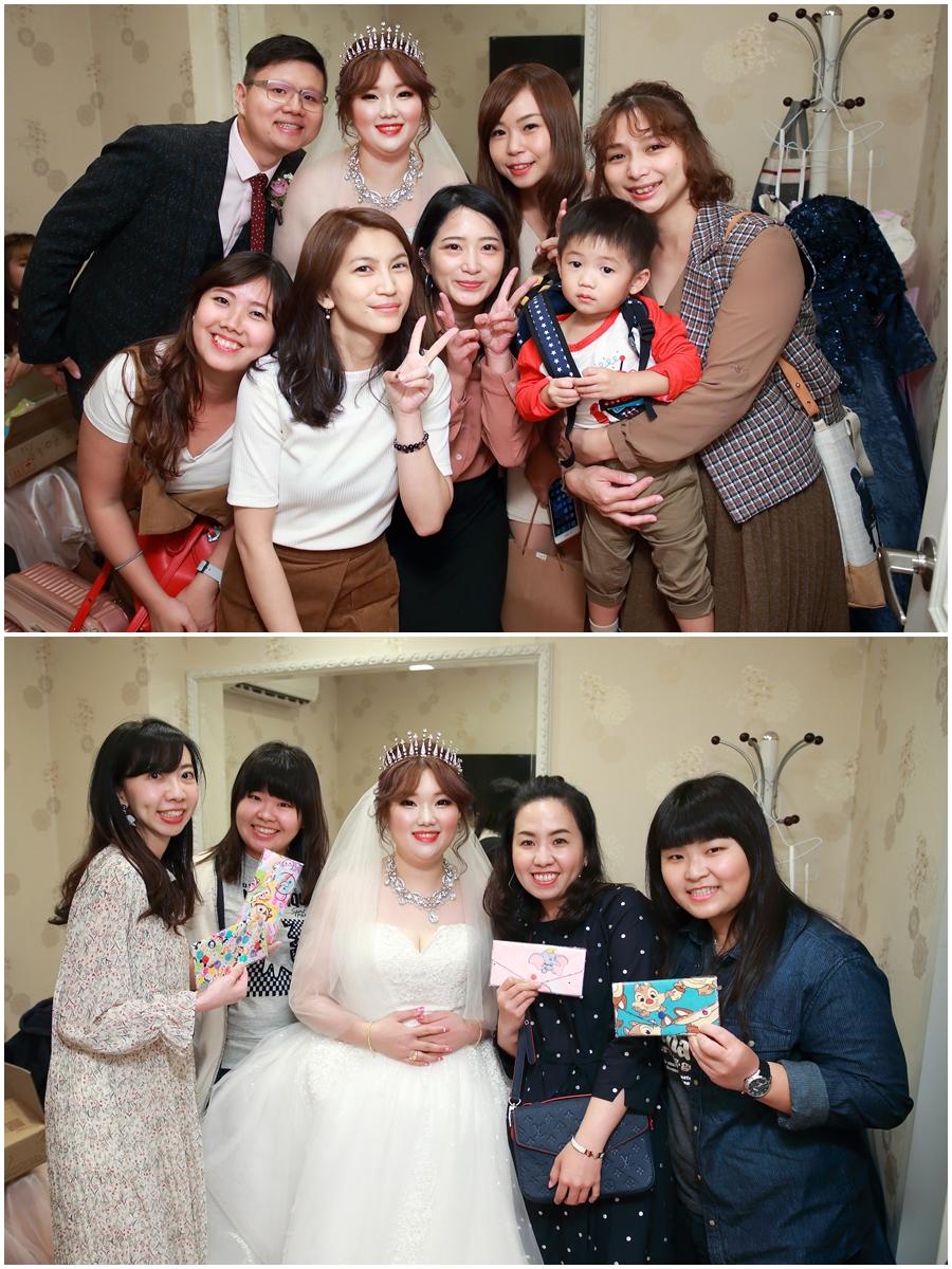 台北婚攝小游@新馥豪會館 慶與宜 婚禮紀錄 饅頭爸團隊1123_Blog_104.jpg