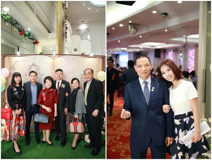 台北婚攝小游@新馥豪會館 慶與宜 婚禮紀錄 饅頭爸團隊1123_Blog_105.jpg