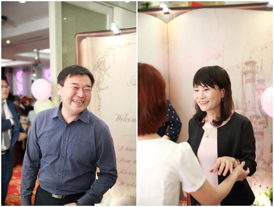 台北婚攝小游@新馥豪會館 慶與宜 婚禮紀錄 饅頭爸團隊1123_Blog_106.jpg